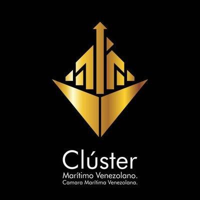 CLÚSTER MARÍTIMO VENEZOLANO