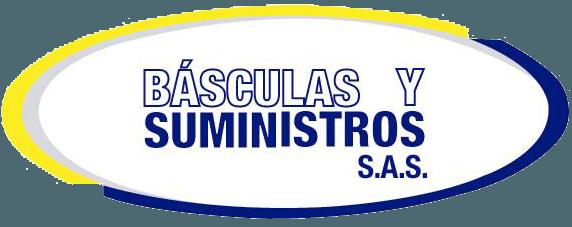 BÁSCULAS Y SUMINISTROS SAS. CLÚSTER METALMECÁNICO DE MANIZALES