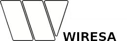 WIRESA