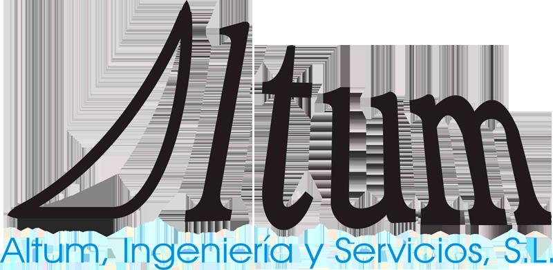 ALTUM INGENIERÍA Y SERVICIOS