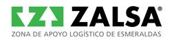 ZONA DE APOYO LOGÍSTICO DE ESMERALDAS-ZALSA