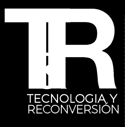 TECNOLOGÍA Y RECONVERSIÓN SOLUCIONES S.A.S.