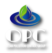 OCEAN POLLUTION CONTROL S.A.