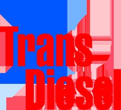 TRANSDIESEL S.L.