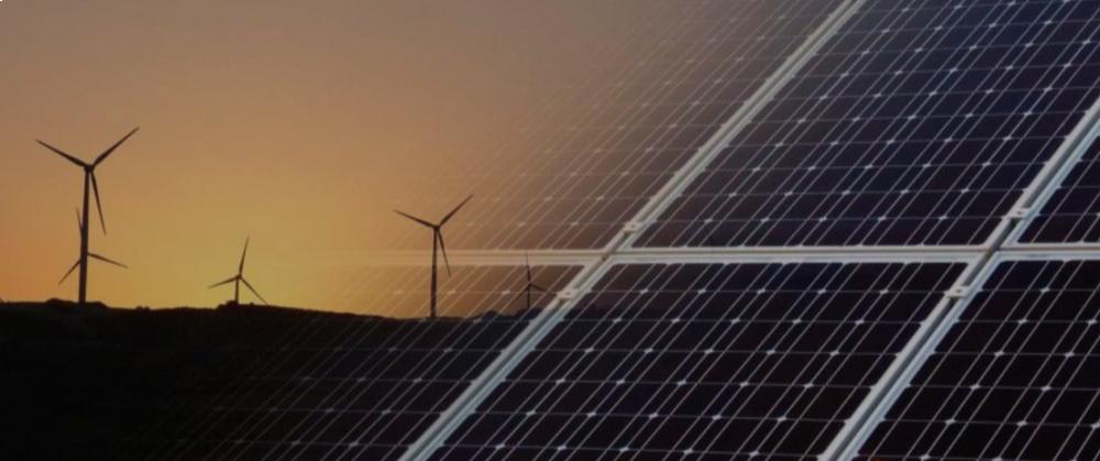GHENOVA SUPERA LOS 10GW EN ENERGÍA RENOVABLE