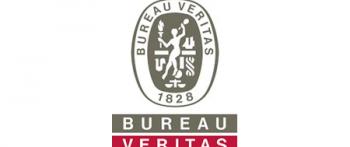 Entrevista a LUIS GUERRERO, Director División Naval de BUREAU VERITAS