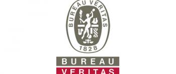 Burau Veritas en el Clúster Marítimo Español