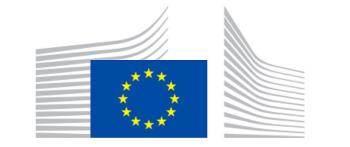 Las instituciones europeas ante el reto de los nuevos combustibles
