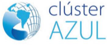 Presentación Plataforma Clúster Azul